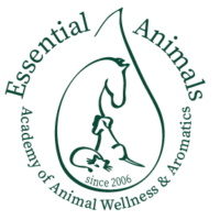 Academy of Animal Wellness and Aromatics
