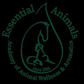 Academy of Animal Wellness and Aromatics