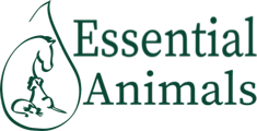 Essential Animals Logo