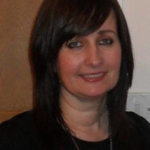 Profile photo of Ria